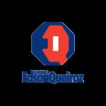 Grupo_Edson_Queiroz