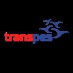 Transpres