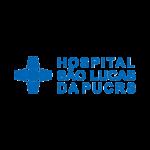 Hospital São Lucas da PUC